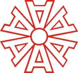 Åkerman logo