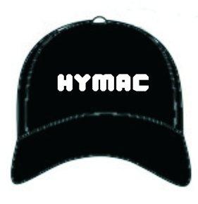"""Keps """"Hymac"""""""