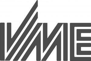 VME logo