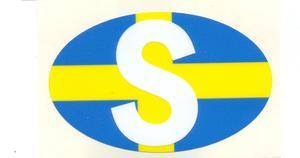 Sverigedekaler