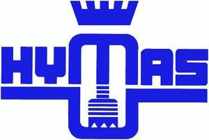 Hymas Dekal